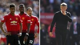 Solskjaer muốn cầu thủ Man United sớm trở lại