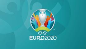 Lịch thi đấu bóng đá Vòng loại EURO 2020, ngày 10-6