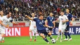 Nhận định Uruguay – Nhật Bản: Tiểu Messi chống bộ đôi song sát (Mới cập nhật)