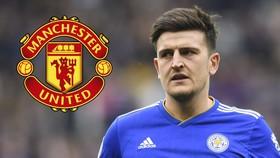 Solskjaer cảnh báo: Mua Harry Maguire, Man United sẽ phải cắt giảm bớt trung vệ