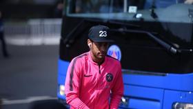 Neymar hoàn toàn bình phục, PSG cuỗm sao trẻ Barca