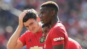 Solskjaer sẽ không đưa Man United trở lại đỉnh cao