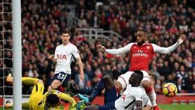Nhận định Arsenal – Tottenham: Trận derby cân não (Mới cập nhật)