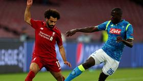 Nhận định Napoli – Liverpool:  Khi chủ nhà sứt mẻ đội hình (Mới cập nhật)