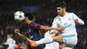 Lịch thi đấu Champions League 2019-2020: PSG đại chiến Real Madrid (Mới cập nhật)