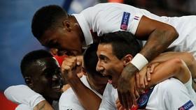Không cần siêu sao PSG vẫn thắng