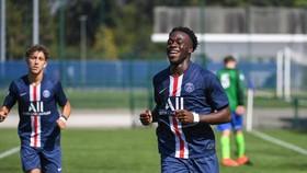HLV Tuchel: PSG sẽ chơi với Lyon như trận gặp Real Madrid