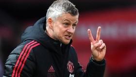 Trước trận đại chiến Arsenal, Man United đón Pogba và Greenwood trở lại
