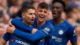 Nhận định Lille - Chelsea: Chờ tin chiến thắng (Mới cập nhật)