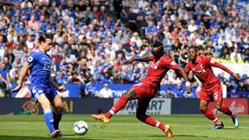 Sadio Mane sẽ giúp Liverpool tìm thấy bàn thắng ở Anfield.
