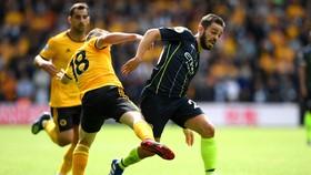 Nhận định Man City – Wolves: Chủ nhà buộc phải thắng (Mới cập nhật)