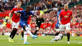 Nhận định Chelsea – Man United: The Blues quyết rửa mối hận đầu mùa (Mới cập nhật)