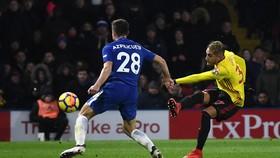Nhận định Watford - Chelsea: Bậc thầy sân khách (Mới cập nhật)