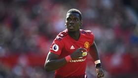 Pogba sẵn sàng trở lại, nhưng liệu Man United có cần đến anh?