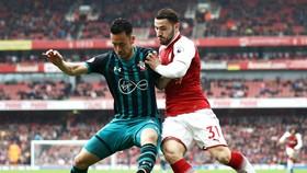 Nhận định Arsenal – Southampton: Pháo thủ tìm lại niềm vui (Mới cập nhật)