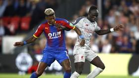 Crystal Palace - Liverpool 1-2: Sadio Mane và Firmino ghi chiến thắng khó nhọc