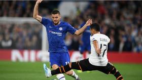 Nhận định Valencia – Chelsea: Bầy dơi buộc phải thắng The Blues (Mới cập nhật)
