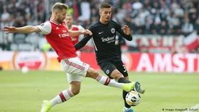 Nhận định Arsenal - Frankfurt: Chia điểm ở Emirates (Mới cập nhật)