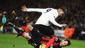 Nhận định Bournemouth - Liverpool : Khi khắc tinh Mo Salah lên tiếng (Mới cập nhật)