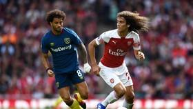 Nhận định West Ham – Arsenal: Đội dở ít thắng dở nhiều (Mới cập nhật)