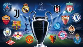 Lịch thi đấu Champions League ngày 11-12: Chelsea đoạt vé, Inter quyết thắng Barca