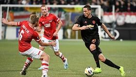 Nhận định Man United – AZ Alkmaar: Quỷ đỏ quyết giữ ngôi đầu bảng (Mới cập nhật)