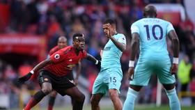 Nhận định Man United – Newcastle: Pogba giúp Quỷ đỏ bắn hạ Chích chòe (Mới cập nhật)