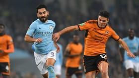 Nhận định Wolves – Man City: Bầy sói níu chân nhà vô địch (Mới cập nhật)