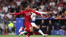 Nhận định Tottenham – Liverpool: Son trở lại nhưng Kane và Sissoko lỡ hẹn (Mới cập nhật)