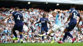 Dự đoán Tottenham – Man City: Mourinho hết phép trước Guardiola (Mới cập nhật)