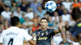 Dự đoán Lyon – Juventus: Sao ngăn nổi siêu tiền đạo Cristiano Ronaldo (Mới cập nhật)