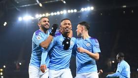 Lịch thi đấu Cúp FA ngày 5-3: Thành Manchester quyết thắng (Mới cập nhật)