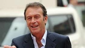 Brescia muốn hủy bỏ giải vì Covid-19