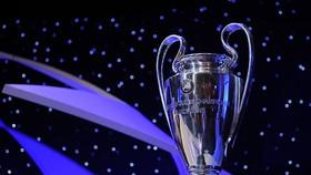 UEFA nhóm họp tuần tới, Champions League sẽ trở lại trong tháng 6?