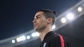 Benatia tiết lộ bí quyết thành công của Ronaldo