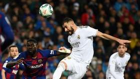 La Liga kết thúc ngày 31-7, Champions League khởi đầu ngày 20-10