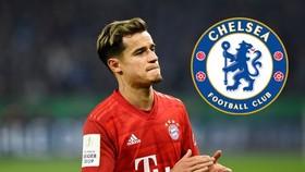 Mua Coutinho, Chelsea sẽ làm thui chột Mason Mount