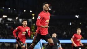 Tiền đạo Man United có thể đạt đến trình độ Mbappe và thắng Quả bóng vàng