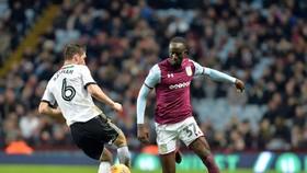 Aston Villa (phải) sẽ quyết thắng Sheffield United