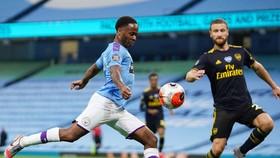 Arsenal – Manchester City: Pháo thủ mơ làm chuyện động trời