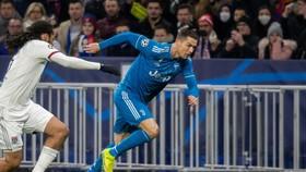 Ronaldo sẽ lại tung hoành trong đấu trường quen thuộc của mình