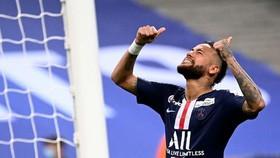 """Neymar sẽ """"gánh team"""" vượt qua khủng hoảng chấn thương"""
