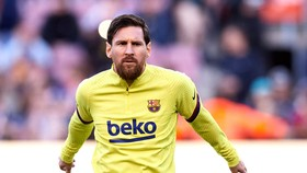 La Liga lên tiếng: Messi phải trả 700 triệu euro nếu muốn ra đi