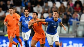 Lịch thi đấu Nations League ngày 6 và 7-9: Đức săn bàn ở Thụy Sĩ, Da cam quyết hạ Thiên thanh
