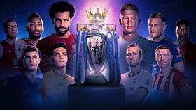 Lịch thi đấu Ngoại hạng Anh, vòng 1 ngày 12-9: Dự đoán của các chuyên gia