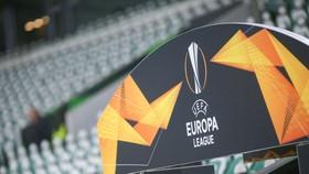 Bốc thăm vòng bảng Europa League: Arsenal, Tottenham, Napoli và AC Milan tránh được bảng tử thần