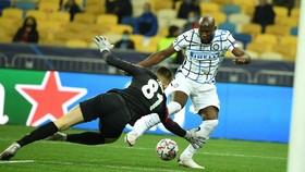 Lịch thi đấu Champions League, vòng 3 ngày 4-11: Real Madrid quyết chiến Inter Milan