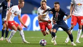 Neymar sẽ tạo nên đột biến trước khung thành Leipzig