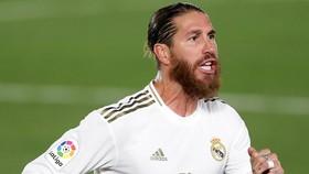 La Liga: Real Madrid và Barcelona tìm lại hương vị chiến thắng