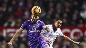 Real Madrid phải nỗ lực cắt đứt chuỗi 3 trận không thắng ở Liga